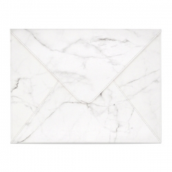 大理石信封文件袋