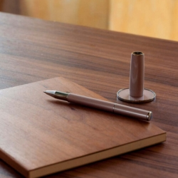 高檔金屬檯筆