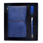 Business Notebook Business Set