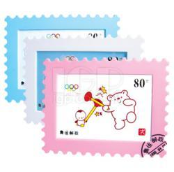 Stamp Photo Frame