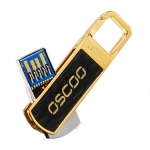 High Speed Gold Gilding USB