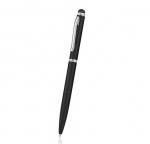 二合一觸控筆