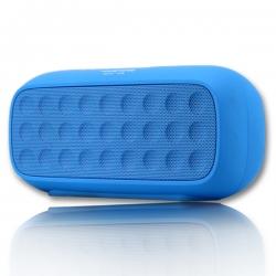 Color Bluetooth Speaker