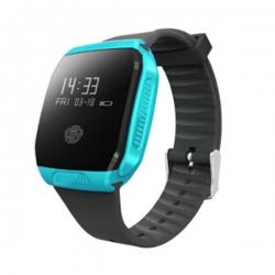 指紋智能手錶