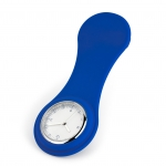 護士錶2.0