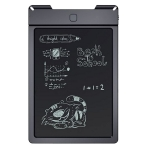 LCD手寫板
