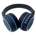 Touch Bluetooth Headset