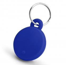 藍芽追蹤匙扣
