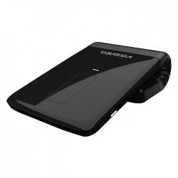 Visenta Recon Foldable Bluetooth Mouse
