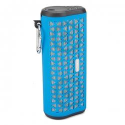Grid Bluetooth Speaker