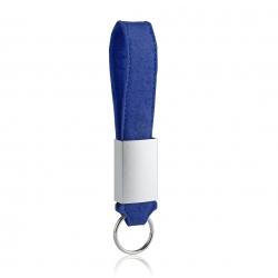 時尚天鵝絨USB