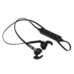 鯊魚鰭運動耳機