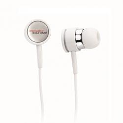 簡約入耳式耳筒(可自定)