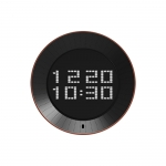 VoBOT Smart Alarm clock