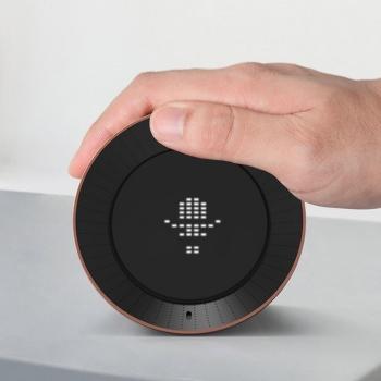 VoBOT智能闹钟
