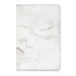 Marble Travel Passport