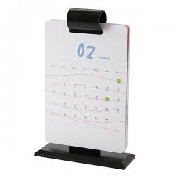 Hanging Flip Calendar