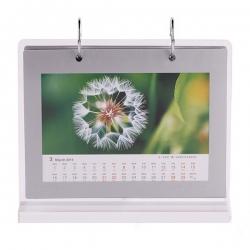 亞加力月曆