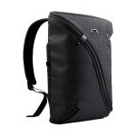 Niid15-inch notebook bag