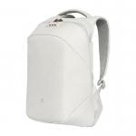 Korin Backpack