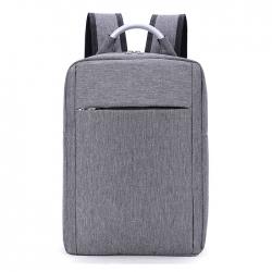 Travel Shoulder Business Backpack
