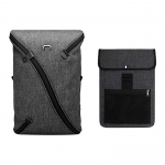 NIID 13-inch notebook bag