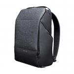 Korin Computer bag