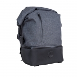 Alpaka backpack