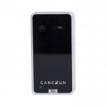 GANGXUN F1鍵盤