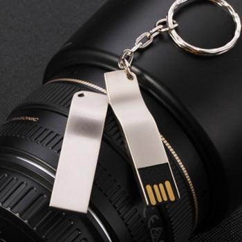 時尚金屬USB