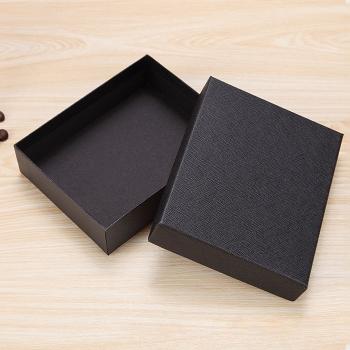 高檔禮品包裝盒