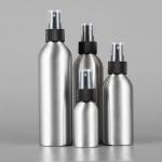 鋁瓶防曬噴霧瓶