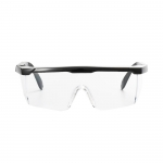 Windproof froth proof goggles