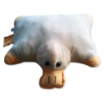 Animal Folding Cushion