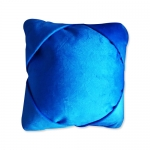 Multifunctional Pillow