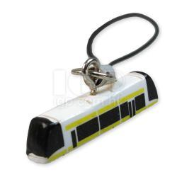 Cell Phone Rope