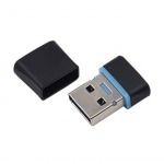 Mini USB Flash Driver
