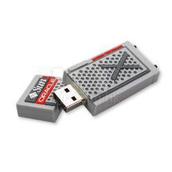 伺服器形USB儲存器