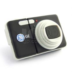 相機USB儲存器