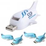 飛機USB儲存器