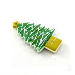 聖誕樹USB儲存器
