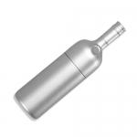 酒瓶USB储存器