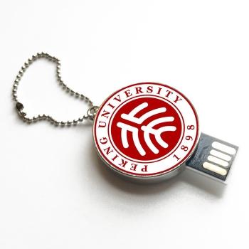 校徵USB儲存器