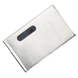 卡片USB儲存器