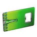 不鏽鋼開瓶器USB