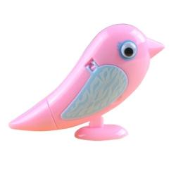 小鳥修正帶