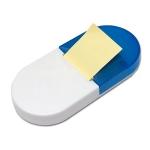 藥丸便條盒