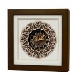 Decorative Clock