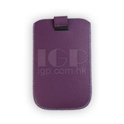手機電話皮套