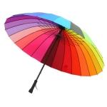 24骨直傘